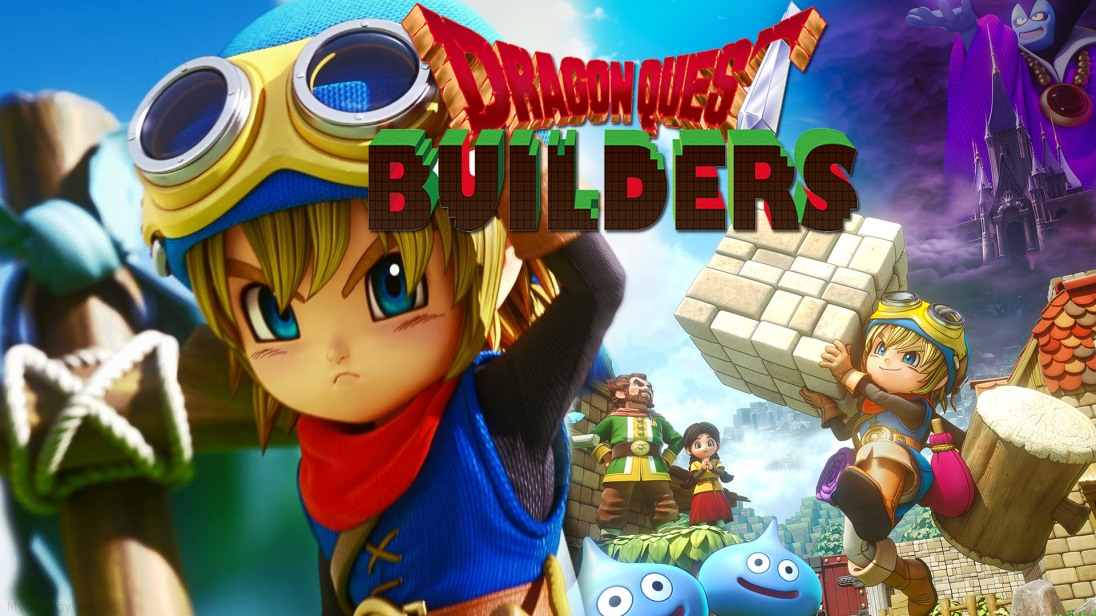 dragonquestbuilders
