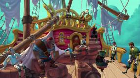 duke_pirates