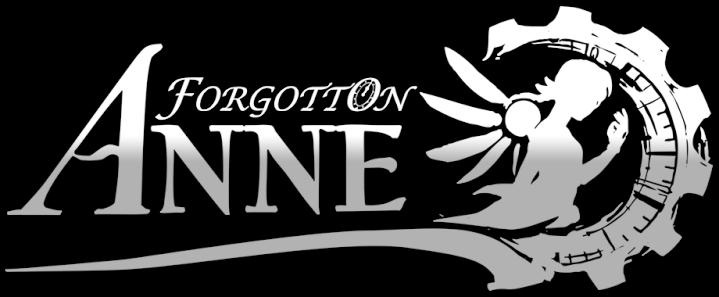 fa_whitegrad_logo