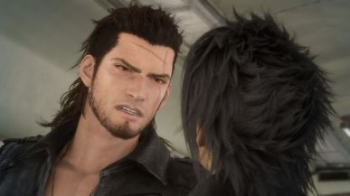 ffxv_tgs_screenshot_18