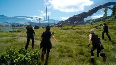 ffxv_tgs_screenshot_22