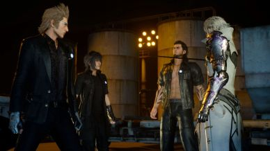 ffxv_tgs_screenshot_7