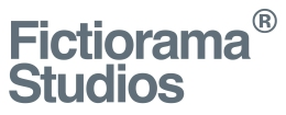 fictiorama-logo