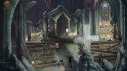 fictiorama-studios-dead-synchronicity-06
