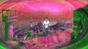 fictiorama-studios-dead-synchronicity-08
