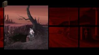 fictiorama-studios-dead-synchronicity-11