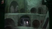 fictiorama-studios-dead-synchronicity-14