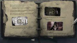 fictiorama-studios-dead-synchronicity-21