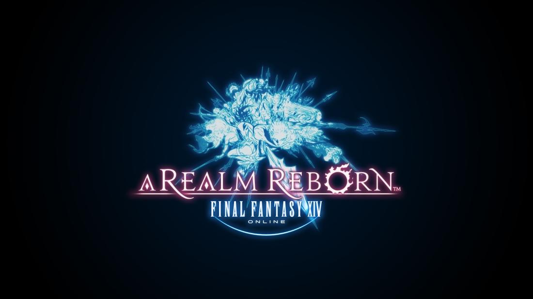 final-fantasy-xiv-a-realm-reborn0