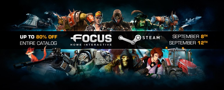 focus-steam-publisher-weekend