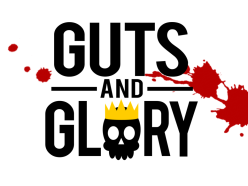 guts_and_glory_bloody_logo_1