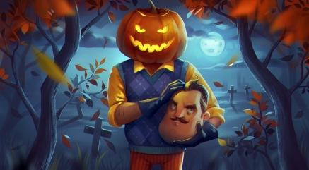 helloween_2
