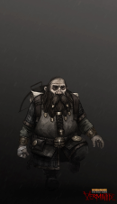 hero_dwarf_ranger_concept