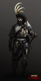 hero_empire_soldier_concept