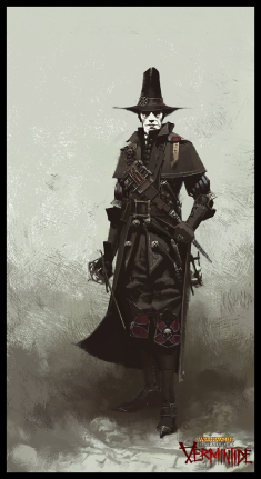 hero_witch_hunter_concept
