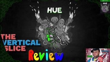 hue-review-pic