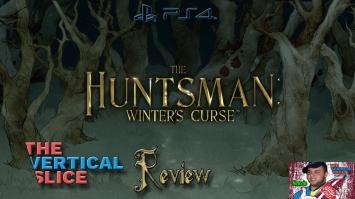 huntsman-review-pic