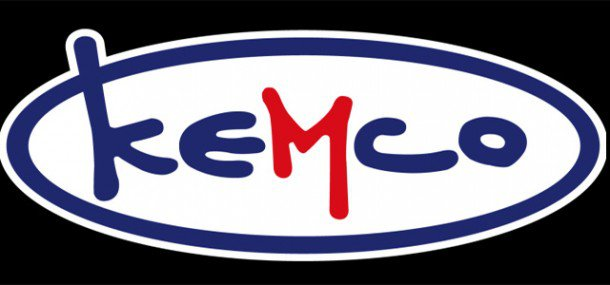 kemco-logo-610x285