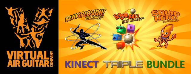 kinect-triple-bundle_game-featured