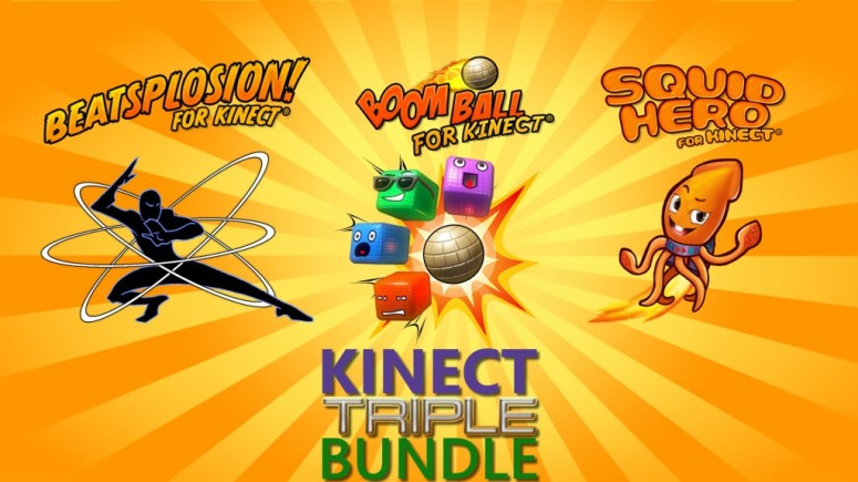 kinect-triple-bundle_title-01