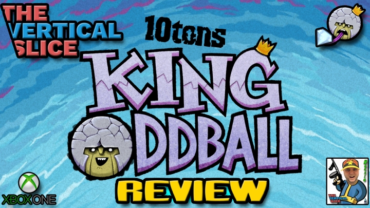 king-oddball-review-pic