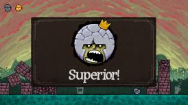 king-oddballm