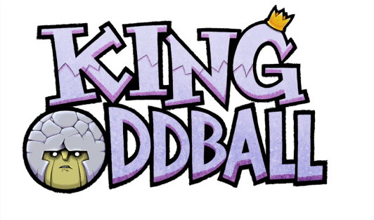 king_oddball_logo