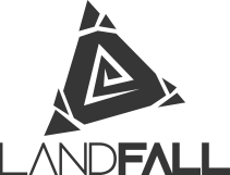 landfall_black