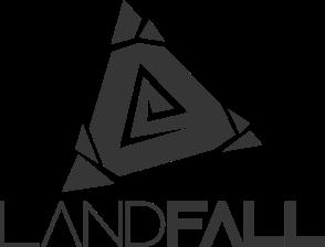 landfall_black