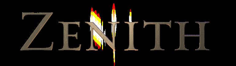 logo300dpi