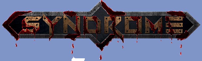 logo_syndrome1