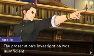 pwaa_spirit_of_justice_screens_dlc_apollocostume_bmp_jpgcopy