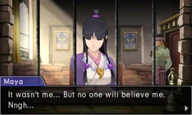 pwaa_spirit_of_justice_screens_episode3_04_bmp_jpgcopy
