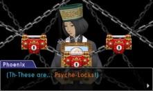 pwaa_spirit_of_justice_screens_episode3_14_bmp_jpgcopy