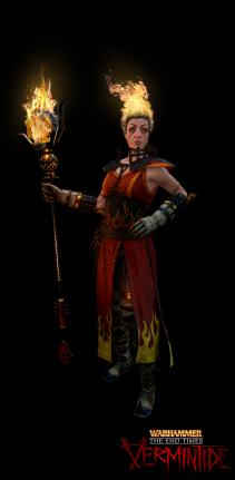 render_bright_wizard