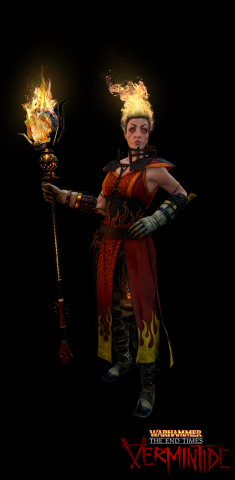 render_bright_wizard