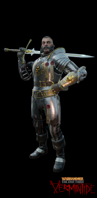 render_empire_soldier