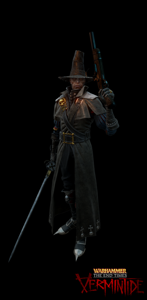 render_witch-hunter