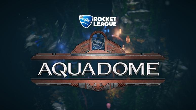 rocket-league_aquadome_logo