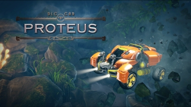 rocket-league_proteuscar