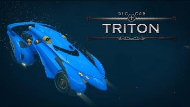 rocket-league_triton_car
