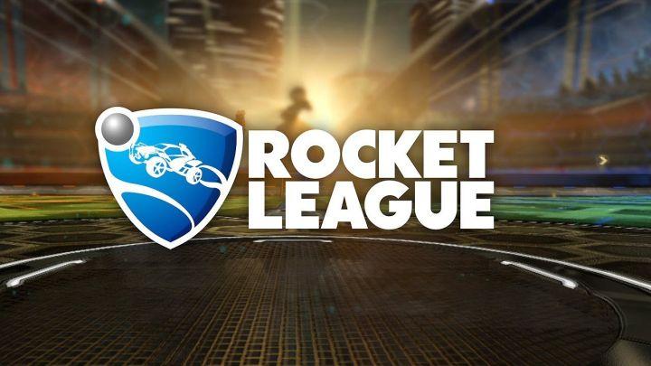 rocketleague-logo-copy