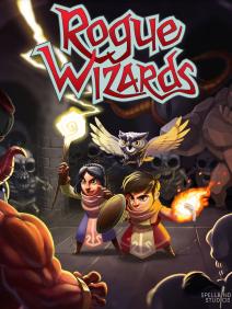 rogue-wizards-cover-art-portrait