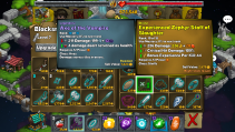 rogue-wizards-items