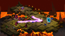 rogue-wizards-lava