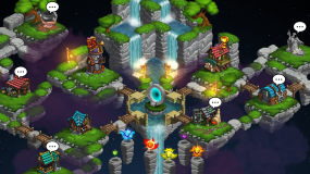 rogue-wizards-town