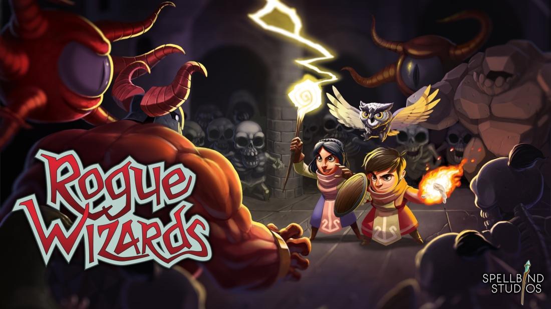 Rogue Wizards WPaper.jpg