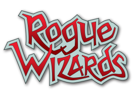 rogue-wizards