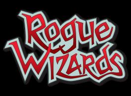 rogue-wizards