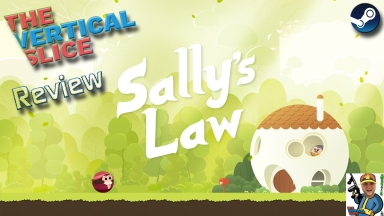 sallys-law-review-pic
